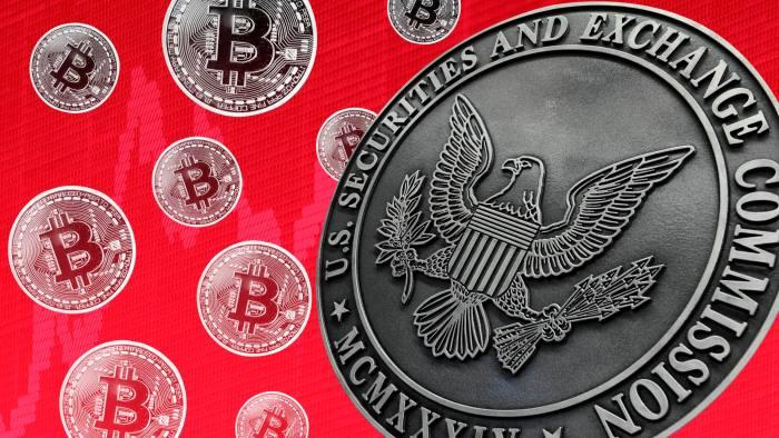 La SEC extiende el cronograma de decisiones de cuatro ETF de Bitcoin en 45 días