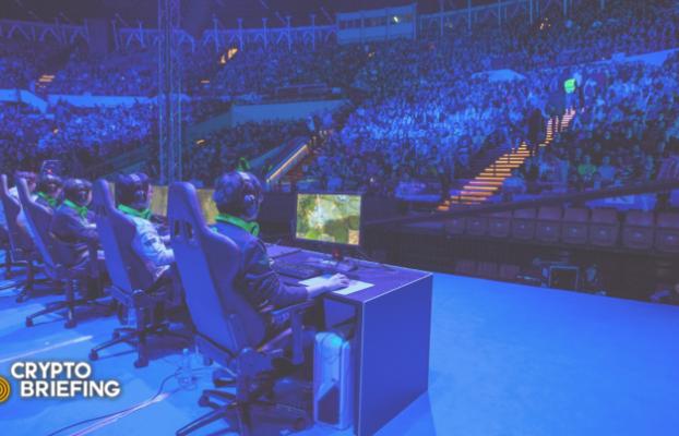 ESL Gaming ofrecerá NFT en el evento emblemático de deportes electrónicos