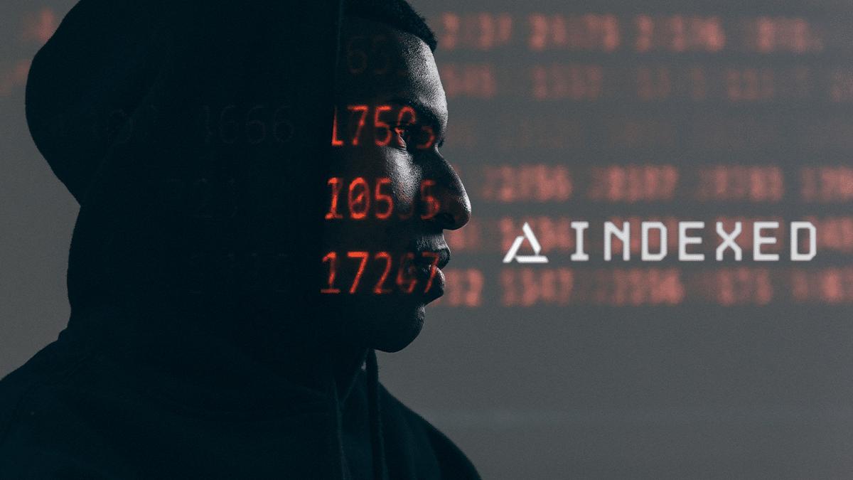 Usuarios de plataforma DeFi pierden USD 16 millones tras hackeo
