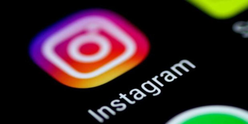 Instagram animará a los adolescentes a 'tomarse un descanso' e intentará alejarlos del contenido dañino