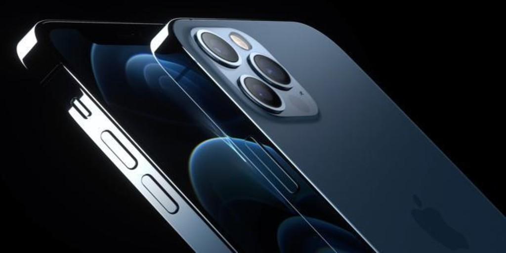 ¿son los iPhone tan seguros como afirma Apple?