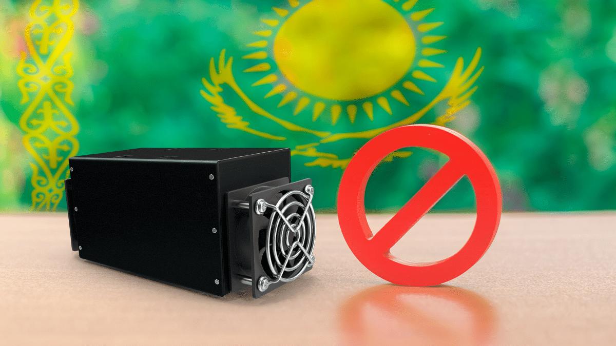 Segundo mayor país minero de Bitcoin restringe consumo eléctrico a la minería