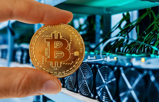 Proponen eliminar la mempool de Bitcoin y asignar transacciones directamente a mineros