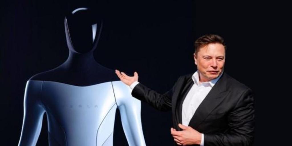 los vaticinios fallidos del fundador de Tesla