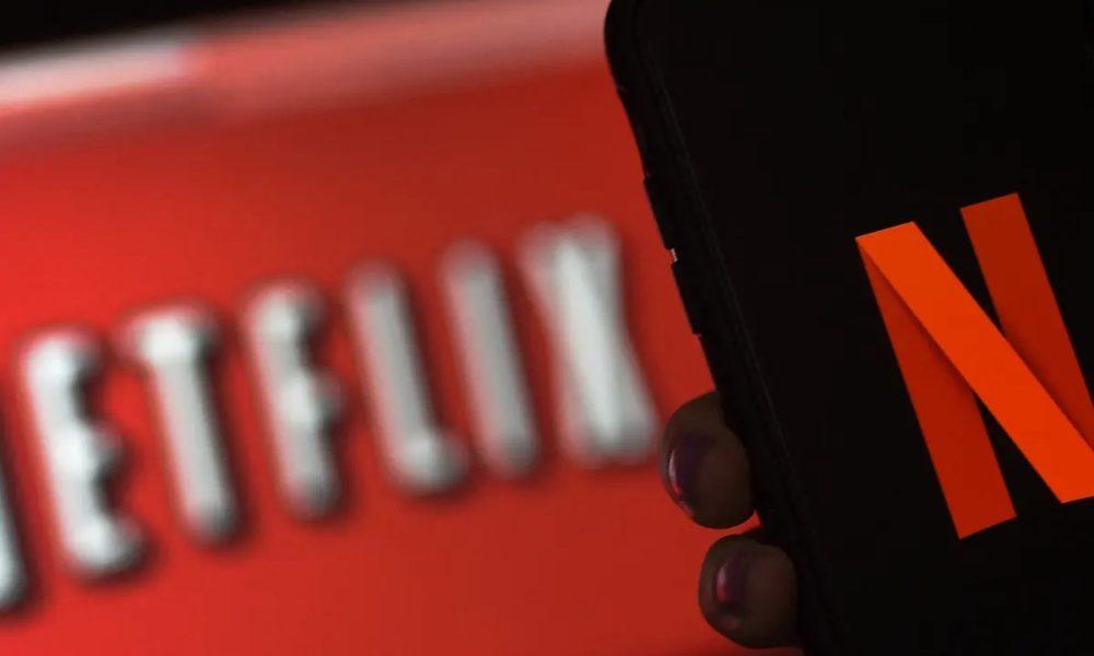 Ya puedes disfrutar de videojuegos en Netflix
