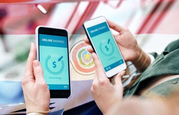 Para «digitalizar los pagos» Paraguay lanza sistema instantáneo