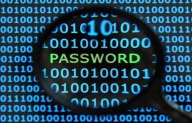 Los principales trucos de los cibercriminales para explotar los sistemas de verificación en dos pasos