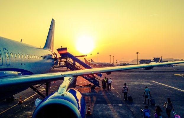 Aeropuerto venezolano aceptará pagos en Bitcoin