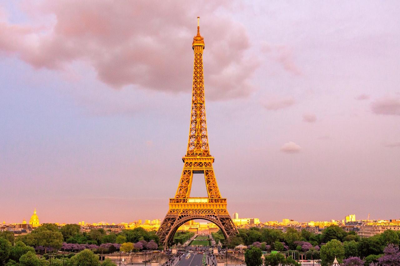 El Banco Central de Francia prueba el mercado de deuda de CBDC respaldado por blockchain