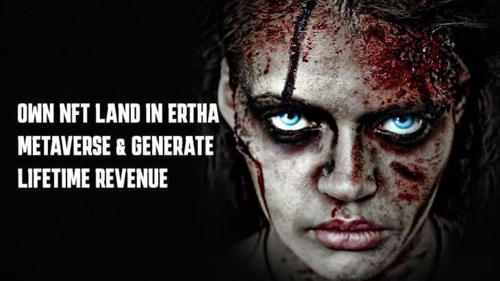 Cuatro capitalistas de riesgo suscribieron en exceso la ronda de financiación inicial de Ertha en un día