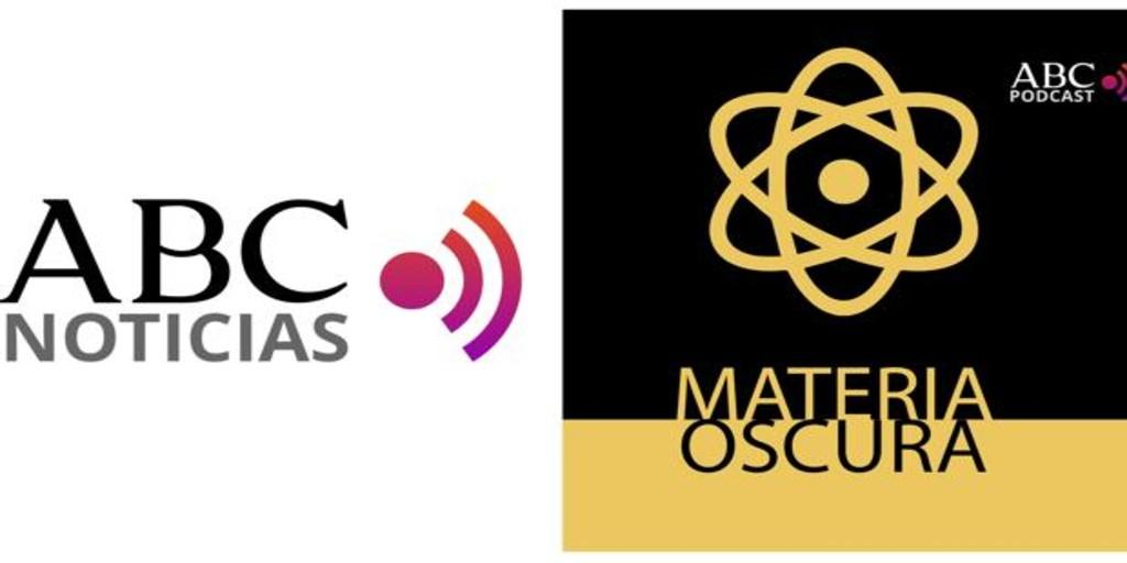 El boletín de noticias de ABC y 'Materia Oscura' podrán escucharse en una playlist personalizada de Spotify