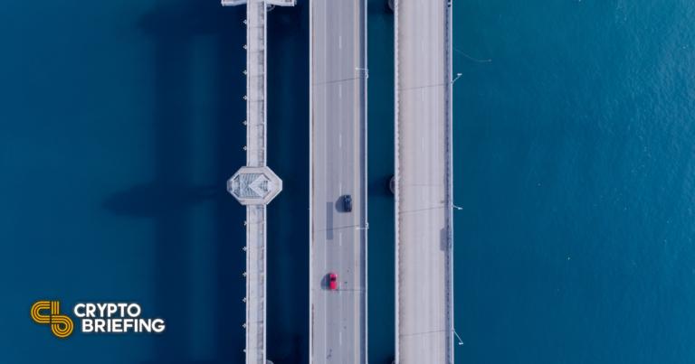 Polygon desvía $ 850 millones de pirateo en el puente Ethereum