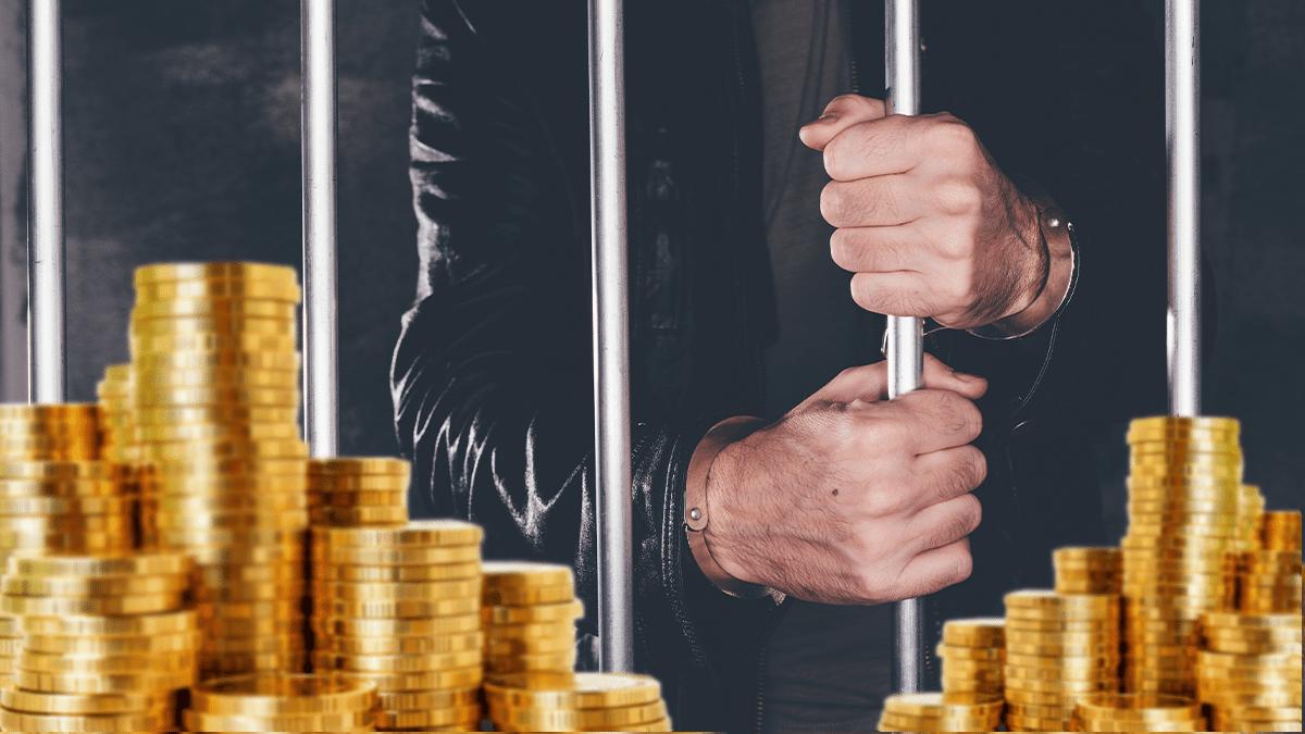 Proyecto de ley en Brasil prevé penas más estrictas por lavado de dinero con bitcoin