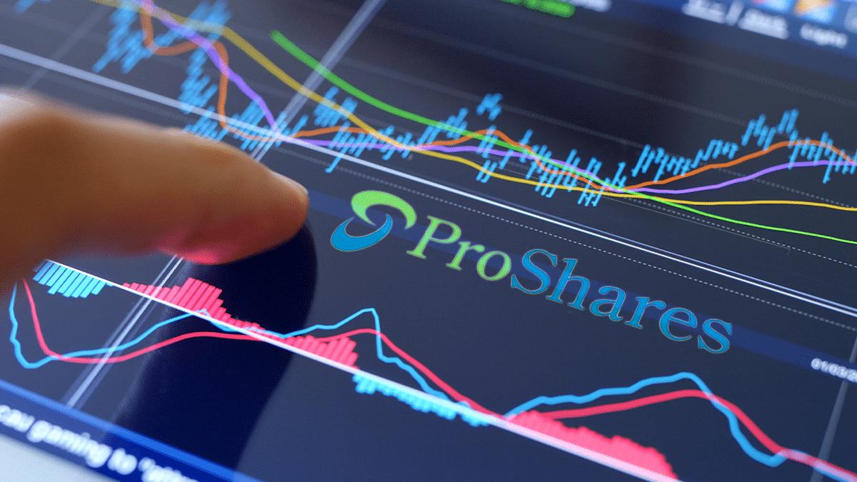 ETF de bitcoin recauda más de USD 1.000 millones en su primer día en Wall Street