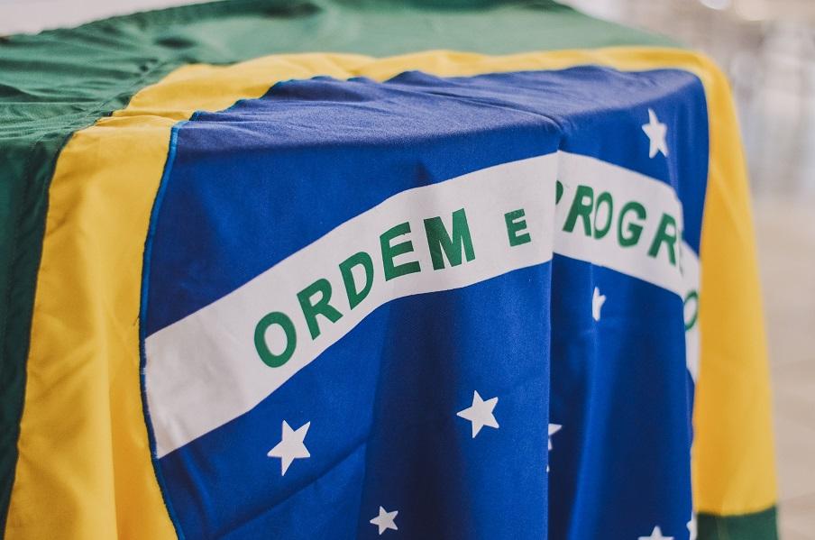 ¿Brasil está considerando una ley de Bitcoin?  Esto es lo que dice realmente el proyecto de ley