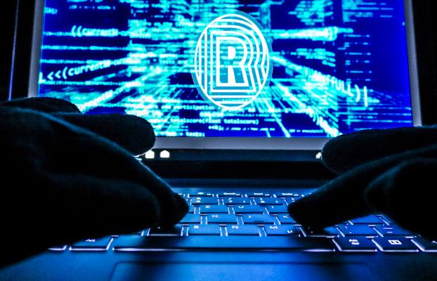 Datos robados al Renaper de Argentina se vendieron por bitcoin 6 veces en una semana