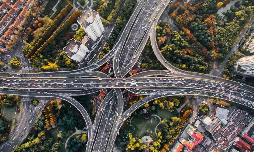 Google Maps ya no te indicará el camino más rápido