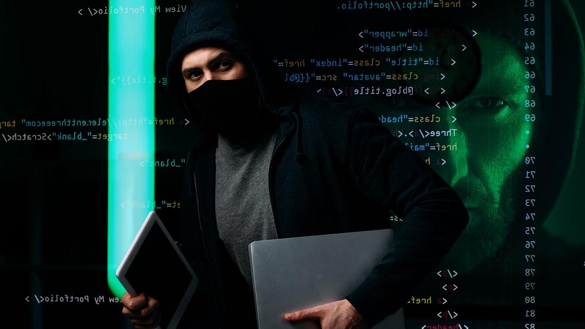 Filtración de datos de CoinMarketCap afecta a más de 3 millones de usuarios