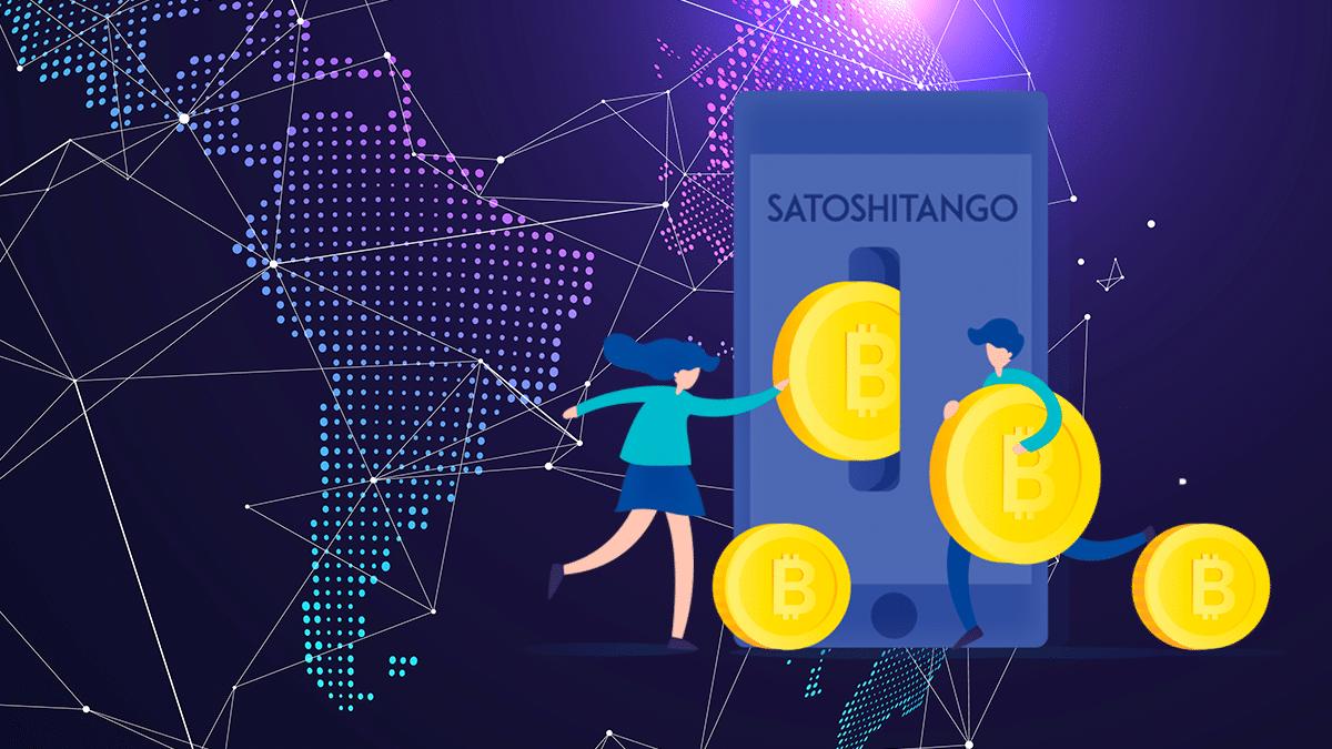 el exchange latino de trading de bitcoin con múltiples métodos de pago