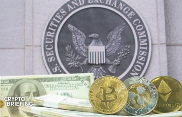 El primer ETF de futuros de Bitcoin de EE. UU. Se lanzará el lunes