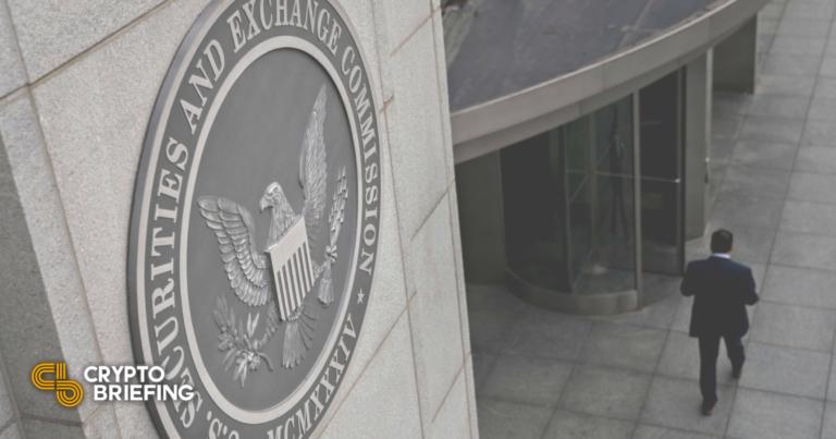 Círculo de emisores del USDC atendido con citación judicial por la SEC
