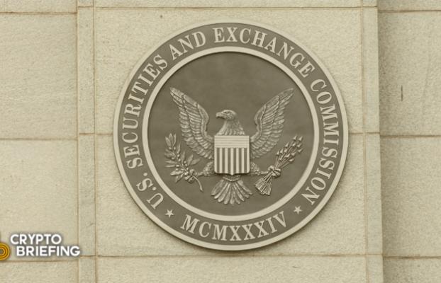 La SEC entregó una citación judicial al Do Kwon de Terra;  Ahora está demandando