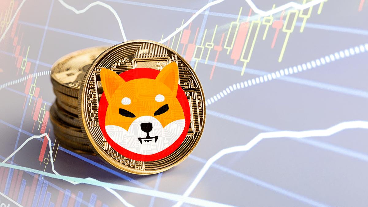 Criptomoneda Shiba Inu (SHIB) sube 2200% en un año, siguiendo los pasos de Dogecoin (DOGE)