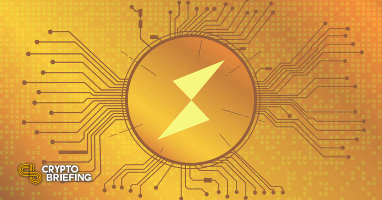 THORChain salta un 35% en el reinicio del comercio de Ethereum