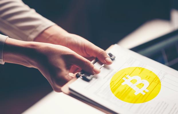 España da una semana para que banca y exchanges soliciten operar legalmente con bitcoin