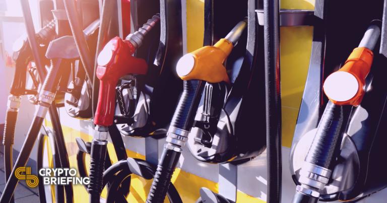 Ethereum Layer 2 promete cortes de gas 100x en vivo para noviembre