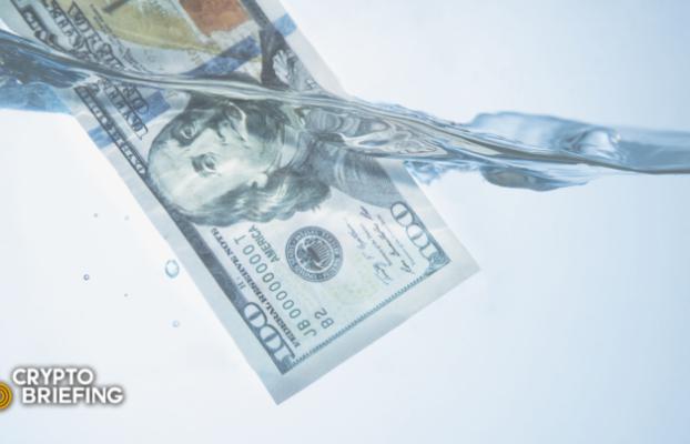 Tether combate el lavado de dinero con una nueva integración