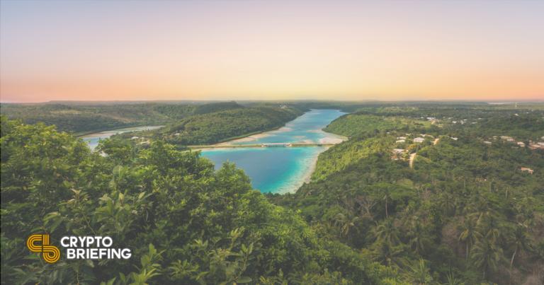 Siguiendo a El Salvador, el Parlamento de Tonga puede considerar Bitcoin como una oferta legal