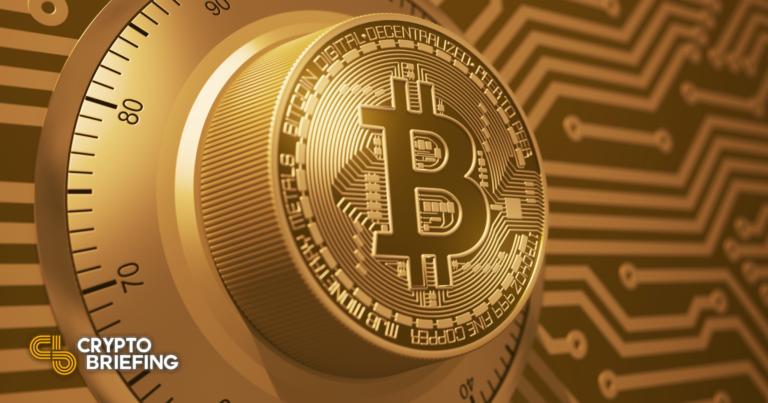US Bank anuncia el servicio de custodia de Bitcoin