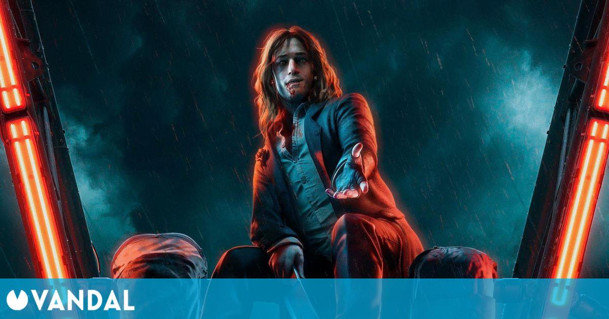 Vampire: The Masquerade – Bloodlines 2 estuvo cerca de ser cancelado