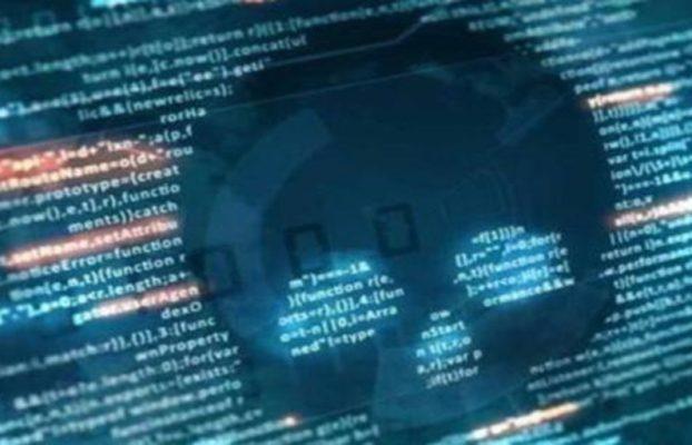 Google alerta sobre el aumento de ciberataques respaldados por gobiernos