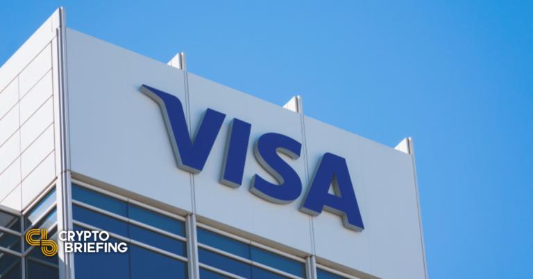 Visa para crear un programa NFT encabezado por el creador «Aku»