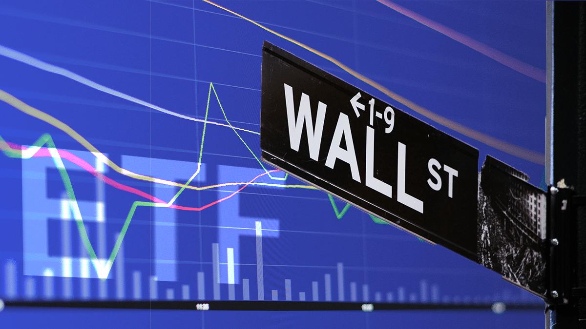 Otro ETF de bitcoin en Wall Street a la vista: VanEck debutaría el lunes