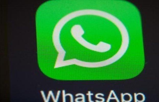 los motivos de WhatsApp para eliminar grupos y usuarios